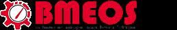 Bmeos - Livraison en Afrique